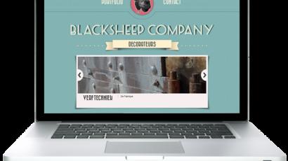 3426-Blacksheep Company