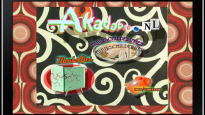 Akadabra Design