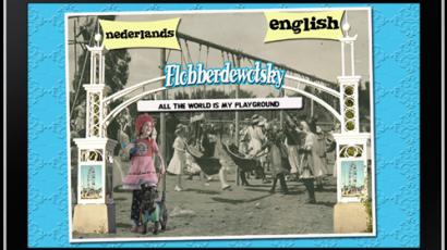 Flobberdewotsky Before