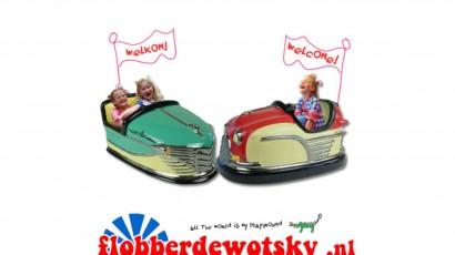 Flobberdewotsky Design